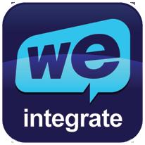 We-Integrate